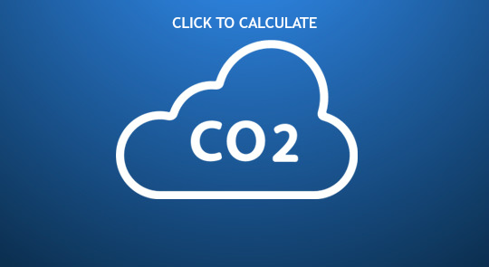 co2-calculator-button-macandrews