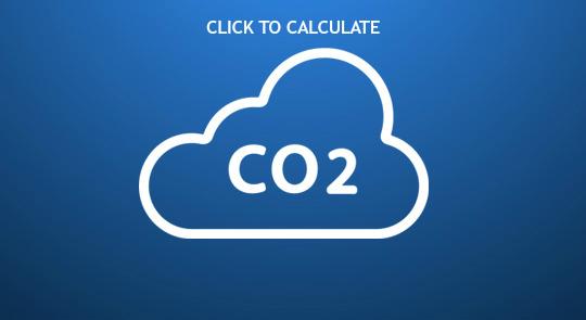 co2-calculator-button-macandrews