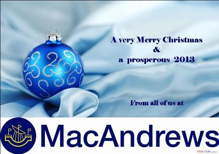 maca-2012-ecard-v3-web-small