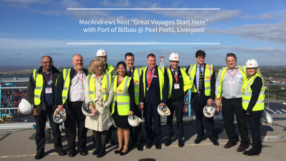 great-voyages-start-here-group-b-grain-tower-port-of-liverpool-27092016