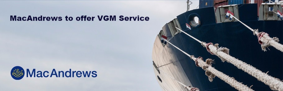 macandrews-to-offer-vgm-service